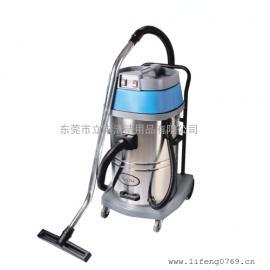 H6004吸尘吸水机 70L吸尘吸水机 干湿两用吸尘吸水机