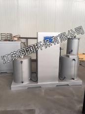 本公司厂家*生产制造SYF全自动型二氧化氯发生器