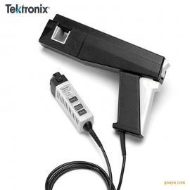 交流直流电流探头TCP0150