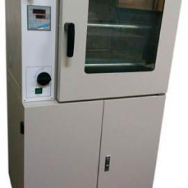 DZG立式真空干燥箱DZG-6050SA