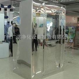 净化货淋室供应厂家_净化货淋室标准尺寸