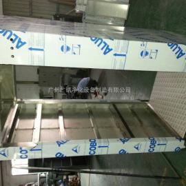 净化货淋室厂家直销_净化货淋室标准尺寸