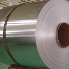 304不锈钢带 301不锈钢卷带 不锈钢弹片专用 材料性能稳定