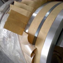 进口日本SUS316L不锈钢带 具有良好的耐热性和耐腐蚀性能 可抛光