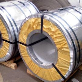 供应各种规格316精密不锈钢带材 质量可靠