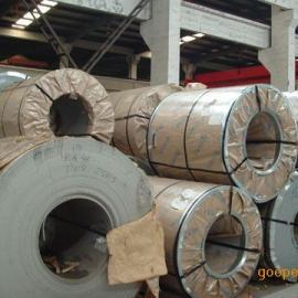 定制生产不锈钢带 优质304不锈钢卷带 各种硬度 不同厚度
