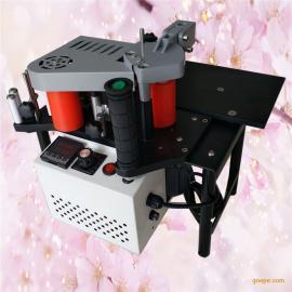 热熔胶封边机小型木工手动封边机原厂配件