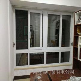 广州隔音窗价格|广州隔音玻璃窗|广州装隔音窗多少钱