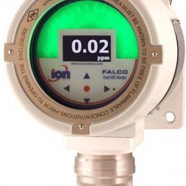 英国离子ION FALCO法尔考固定式VOC在线监测仪