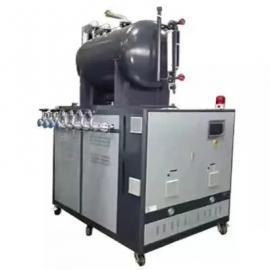 河北工业导热油炉-南京利德盛机械有限公司