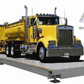 3*16m150吨电子汽车衡多少钱 数字式汽车衡厂家特供