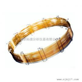 毛细管色谱柱型号 气相毛细管色谱柱型号价格