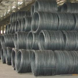 盘圆标准 北京螺纹线材批发价格