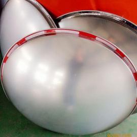 鹏翔瑞 道路安全凸面镜 广角镜 反光镜 转角镜 PXR-GJJ