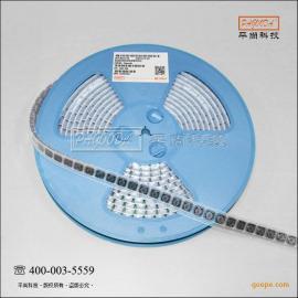 厂家直销绕线高频电感