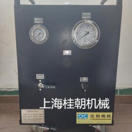 超高压动力单元/程序控制超高压动力单元/程序控制液压动力单元