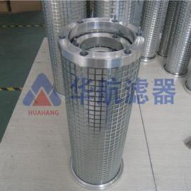 供应并联油滤芯 型号齐全 可定制