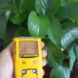 MC2-4复合气体查看仪