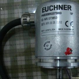GP1-2131A-M德国安士能euchner集电器