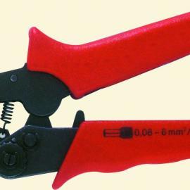 07033130德国伍尔特WURTH工具-进口低价