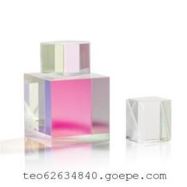 立方体光学分束镜