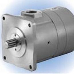 英国Bowman液压油冷却器