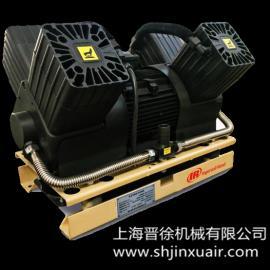 全无油往复式空气压缩机