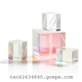 立方体光学偏振片