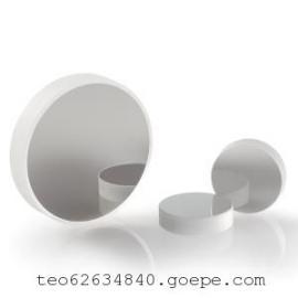 脉冲线性反射镜