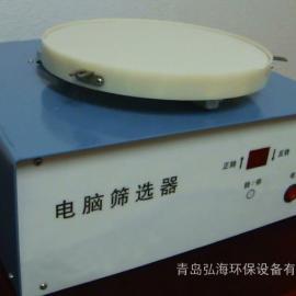 JJSD \DSX电动筛选器