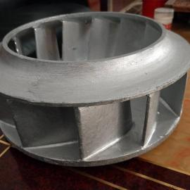 4-73防爆铝叶轮