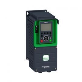 ATV630U40N4|ATV630U55N4施耐德新款变频器