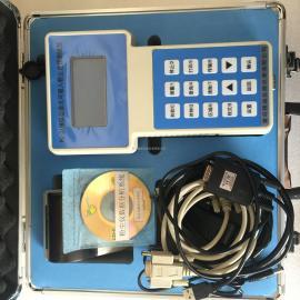 生产车间pm2.5粉尘仪 PC-3A(S)袖珍型激光可吸入粉尘测定仪
