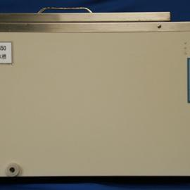 电热恒温振荡水槽DKZ-450B