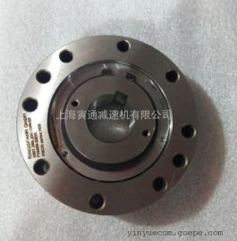 FXM140-50SX/H65逆止器
