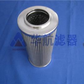 替代进口滤芯大生(TAISET KOGYO)P351A046M油滤芯