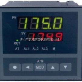 XSC5/B-FIC1B1V0N PID调节控制器