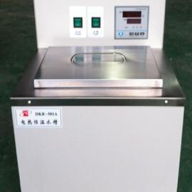 超级恒温水槽DKB-501A