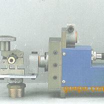 SK-2W直线焊接摆动器