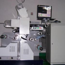 南添视觉检测系统,光学视觉检测试验机