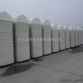 宁夏2.5立方模压化粪池