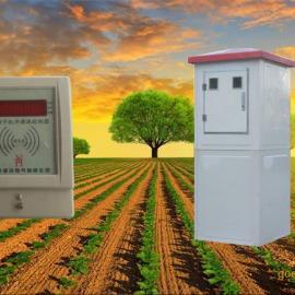 机井灌溉控制器,射频卡机井灌溉控制器