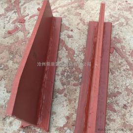 供应 D4焊接单板 D11立管焊接单板 双孔短管夹 保证质量