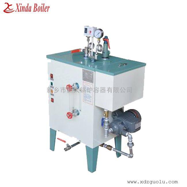 小型蒸汽发生器9kw电蒸汽发生器安全可靠