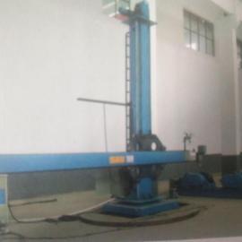 SK-003系列 上海戟戊供应 焊接操作机