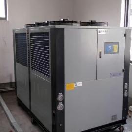 浙江冷水机 浙江冷冻机-南京利德盛机械有限公司