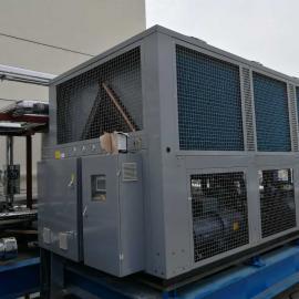 杭州冷水机 杭州冷冻机-南京利德盛机械有限公司