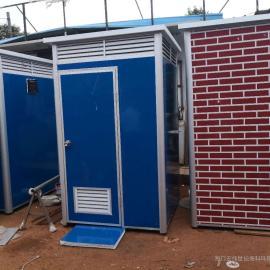 海南旅游移动厕所