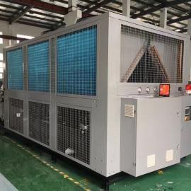 宁波冷水机|宁波冷冻机