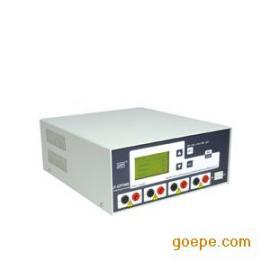 君意东方JY-ECPT3000型高压多用电泳仪电源-价格